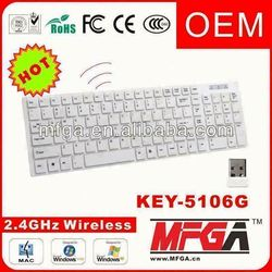 laptop keyboards for compaq