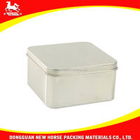 handle tin case with latch
