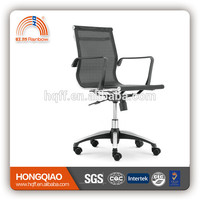 task swivel chair with wheels special modern design mesh chair office desk