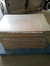 Offset Printing Paper, A4 Copier Paper