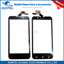 High Quality Spare Parts Mobile Phone Touch Screen For ZTE N983