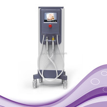 Advance technology companies looking for distributors in federated states of micronesia beauty salon machine