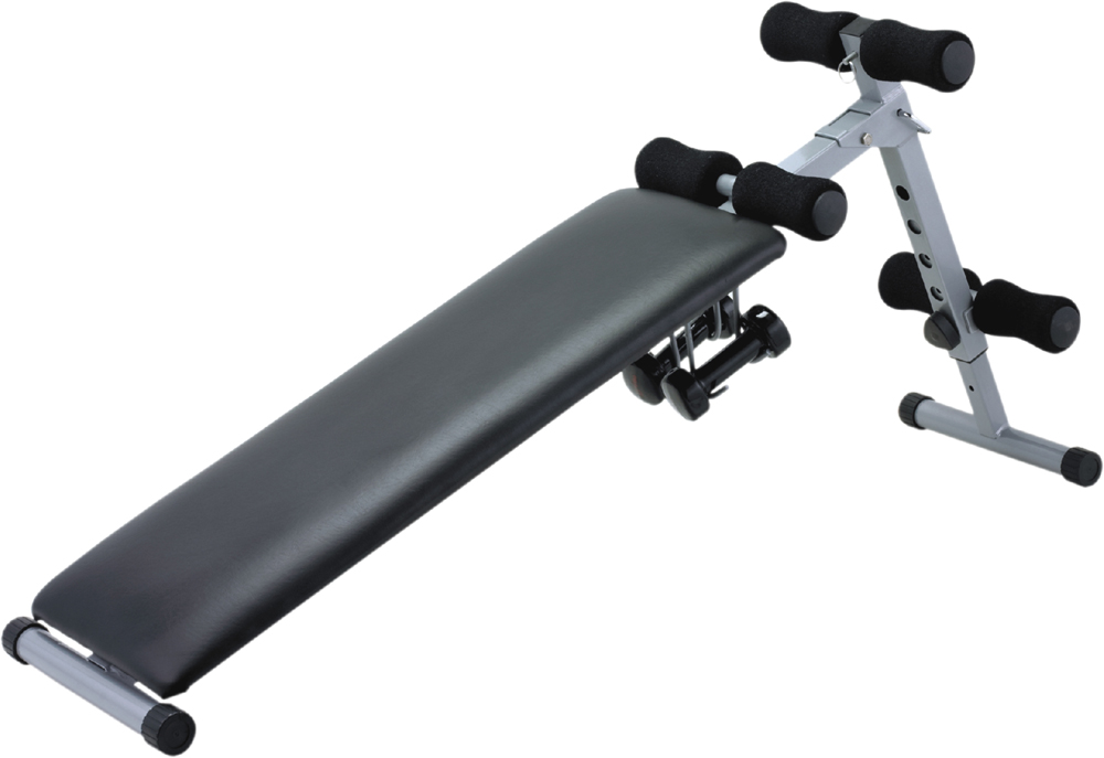 Gym equipment fitness weight training autos post