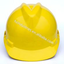 Factory of abs helmet,skate helmets, safety helmet