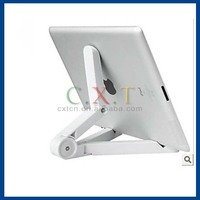 Universal Tablet PC stand , Tablet holder ,Tablet bracket stand for Samsung iPad