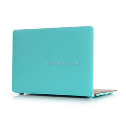 "For 12"" laptop Macbook Case"