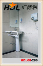 High quality handrail for elderly /toilet grab bar,bathroom grab bar,disabled handrail