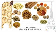 PINE NUTS N DRY FRUITS