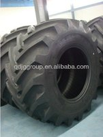 30.5L-32 R1-W Combine Harvesters Tyre, Tractor tyre