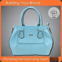 Qidell Classical Style Fashion Brand Designer Lady Handbags