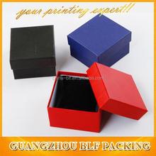 (BLF-GB2129)branded watch box