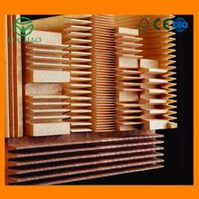 New Zealand Radiata Pine Finger Joint Board/ Edge Glued Pine Panel