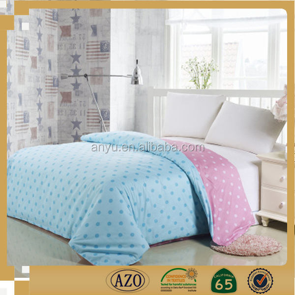 Modern Design Simple Style Hot Sale Bed Sheet Set Alibaba