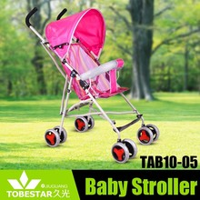 Baby Stroller Factory Comfy China Good Selling Baby Carriers