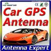 [Strong Signal] Hotsell Long Range receiver Ceramic patch embedded gps antenna With Free Sample For Car