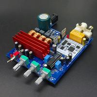 TPA3116 50W+50W CSR 4.0 Hifi Digital Bluetooth Amplifier Module Board