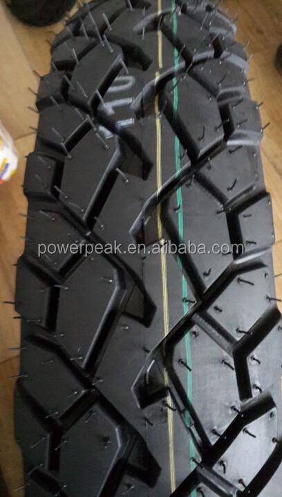 110 90 16 tire cst