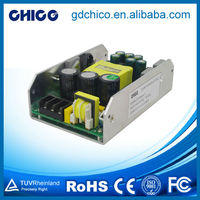 CC200AUA-17 Fine led driver circuit 200w
