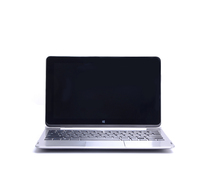 Hot Product 11.6 Inch Quad Core High Configuration Laptop With Prices