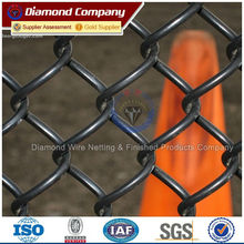 chain link fences prices/chain link fence top rail/black chain link fence cost