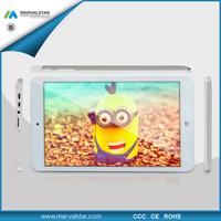 8 inch Tablet PC Quad core ARM 1G+16G Windows8.1 Table PC