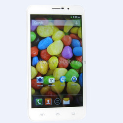 6.88inch usa wholesale cell phones front camera smart phone