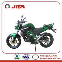 2014 250 cc custom kawasaki motorcycles for sale JD200S-5
