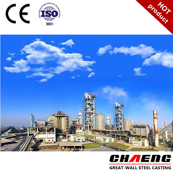 Clinker Cement Plants In Usa : Cost of cement clinker grinding plant