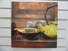 Stylish Innovative Design Picture Frame Bracket