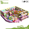 EU standard commercial kids indoor candy playground for sale