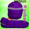 wholesale comfortable stylish bean bag lounge foldable bean bag chair