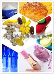 Sorbitol Supplier-BP/USP/Food Grade Liquid Sorbitol with low price