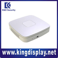 Smart Mini 1U DVR, DVR5104,DVR5108 FULL D1 ,1080P Dahua new DVR, Cheaper , super quality, HDMI, Mobile surveillance , PK avtech