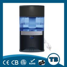 Aqua pure aquaguard water purifier filter price