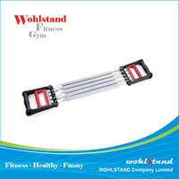 2014 Upscale Chest Expander Springs for exercise