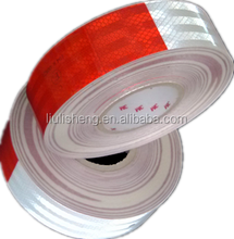 Wholesales Color,Size,Design can be all customized diamond grade reflective tape As 3M