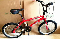 Made in China racing mini cheap freestyle bmx bikes for sale