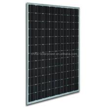 Wholesale panels solar high voltage 30v mono portable solar power bank for laptop