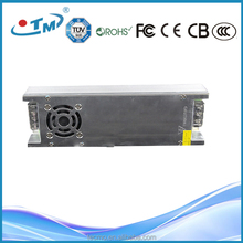 Special packaging Hot sale power supply lcd tv