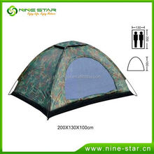 Latest Wholesale OEM Quality active outdoor leisure tent with competitive offer