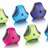 new arrival fancy pencil sharpener