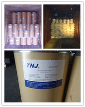 clorhidrato tetramisol