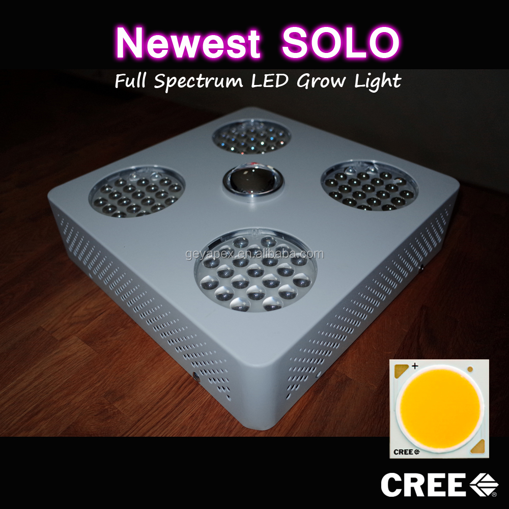 led grow light cob 1000w for 420 weed growing buy hydroponics led. Black Bedroom Furniture Sets. Home Design Ideas