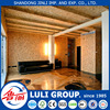 /p-detail/Osb-de-LULI-grupo-Oriented-Strand-board-para-construcci%C3%B3n-y-muebles-300006955693.html