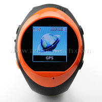 Most Professional gps alzheimers watch