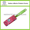 Hot selling pet lint roller with handle/refill lint remover