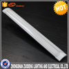 hot new products for 2015 4ft daylight shop wall mount tube8 led top grade led