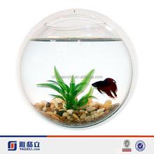 acrylic fish tank,acrylic fish aquarium,acrylic fish bowl Wholesale