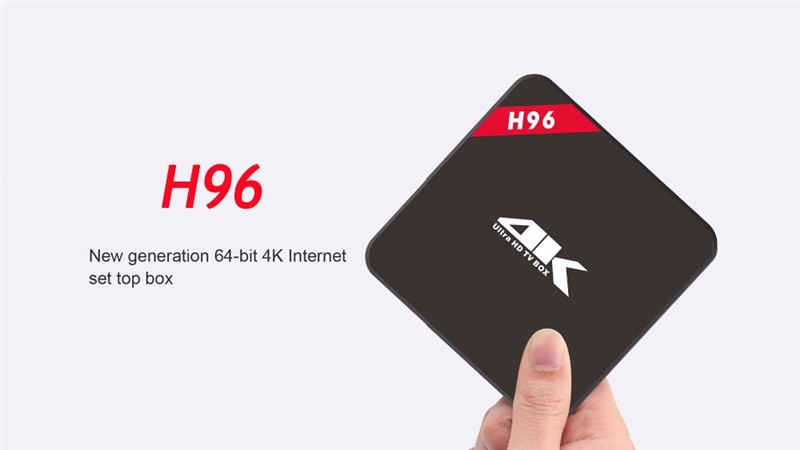H96 4K 1G 8G (11) -