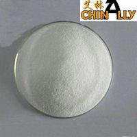 Bifenthrin 95% TC/97% TC/2.5% EC/10% EC--pesticide/insecticide/acaricide